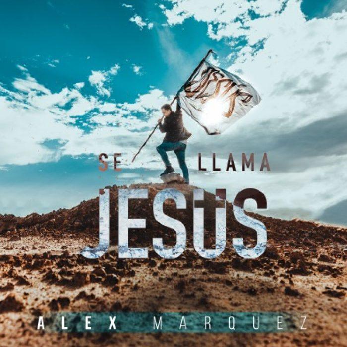 Alex Marques - Me amas - MIX - MASTERED