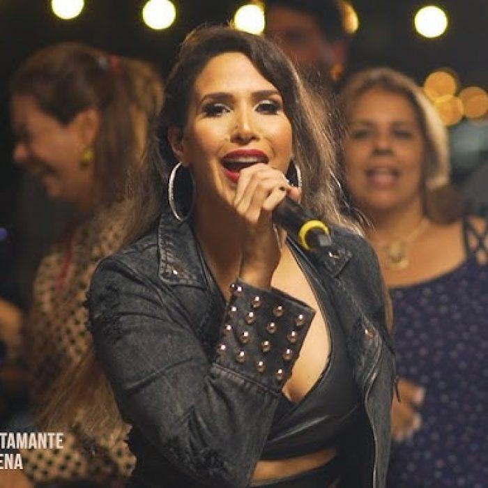 Free Cover Homenaje a Selena Quintanilla - MASTERED