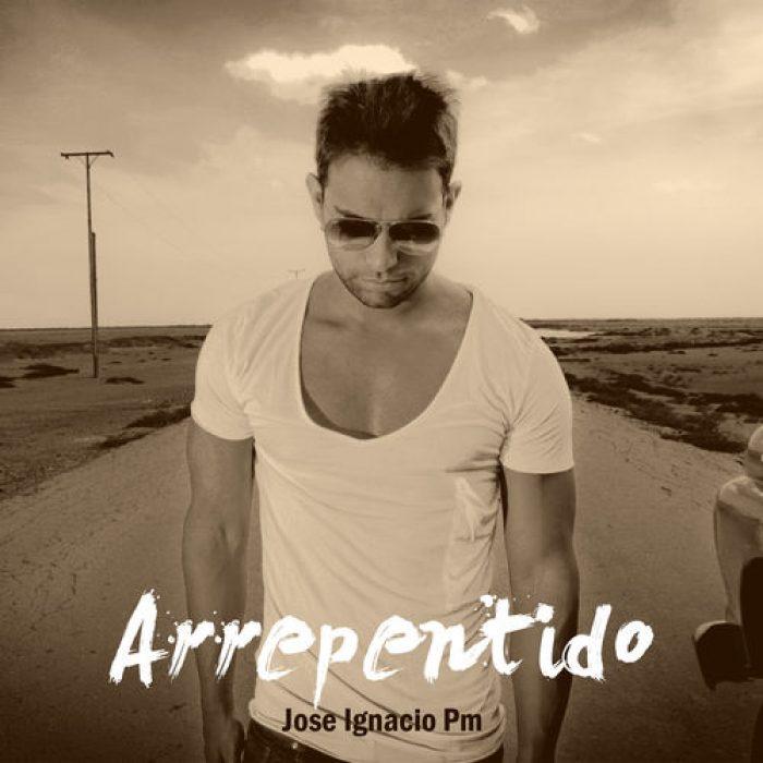 JOSE IGNACIO - ARREPENTIDO - MIX - MASTERED